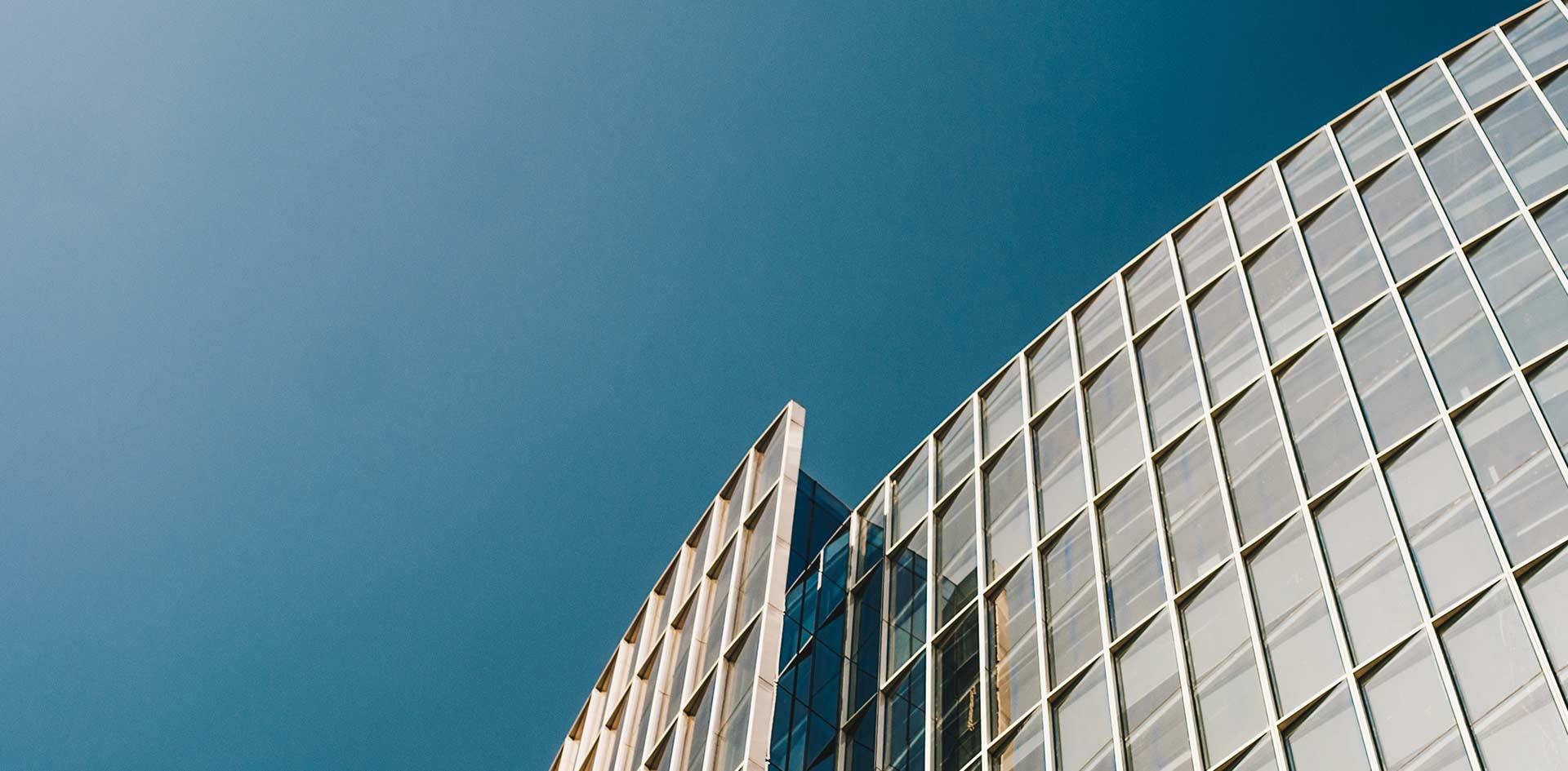 Капитальный ремонт и строительство зданий